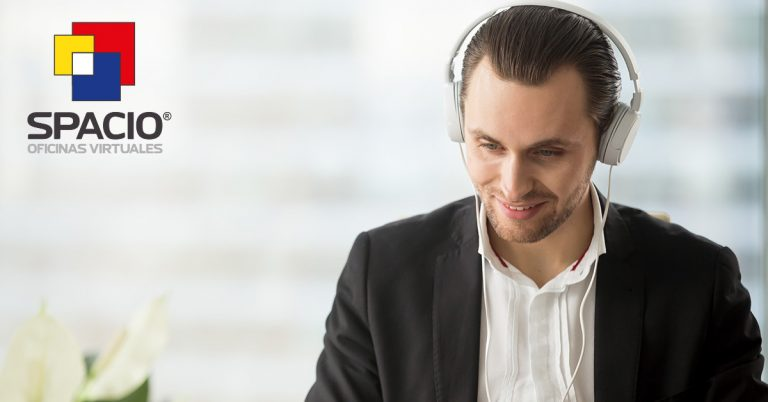 playlist para concentrarse