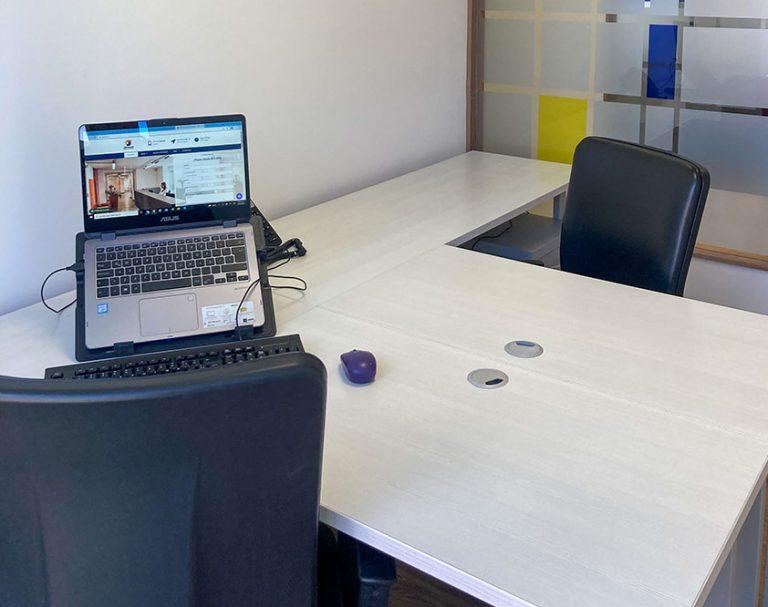Coworking-Bogota-Spacio