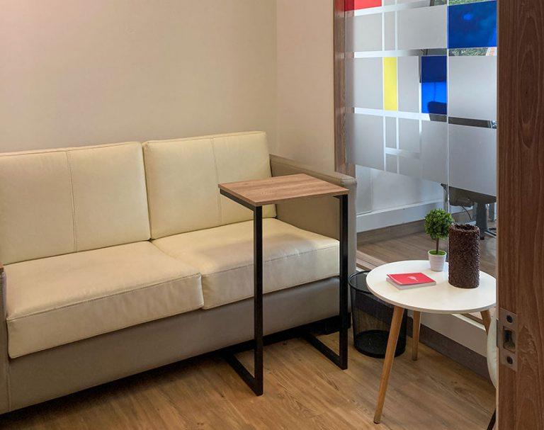 Oficinas-Coworking-Bogota